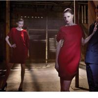 Ck Calvin Klein Bazzar Sale@ Forum Orchard