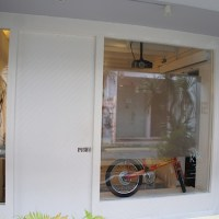K.I.N Store at 51 Haji Lane: Weekly Selected items 40% off Sale!