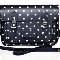 ZATCHELS launches in Singapore!