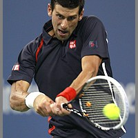 UNIQLO launches the Novak Djokoivc Tennis Apparel