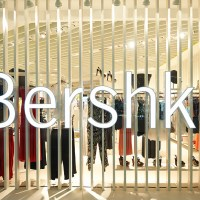 An Eclectic variety of summer looks at Bershka Vivocity