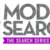 Seeking new international faces- Jurong Point Model Search with Carrie Models