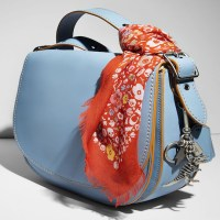 COACH Personalise gifts for your Mothers Day