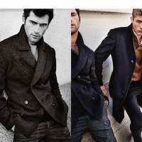 Massimo Dutti elegance beyond measure now with Asian fit