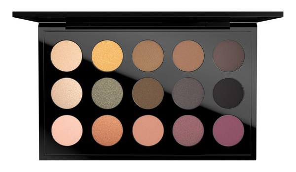 MAC-Nordstrom's-Finest-Eyeshadow-Palette