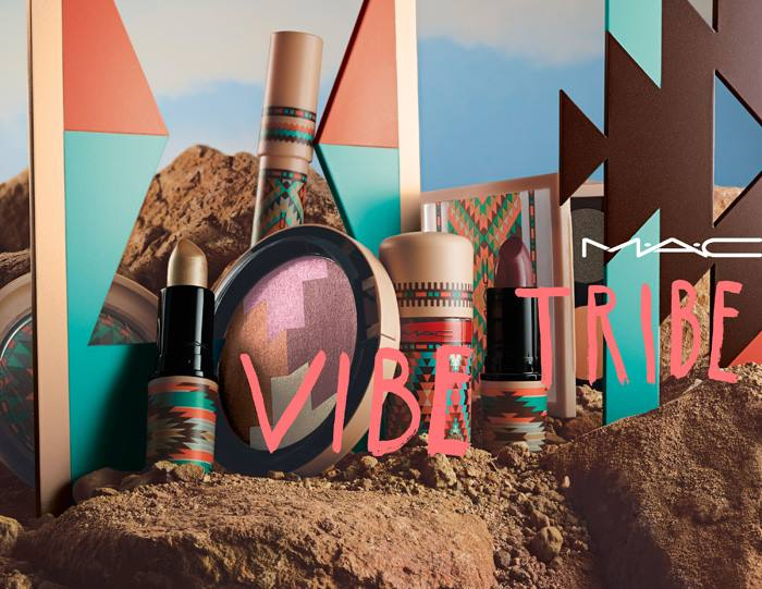MAC-Vibe-Tribe-Summer-2016-Collection-2