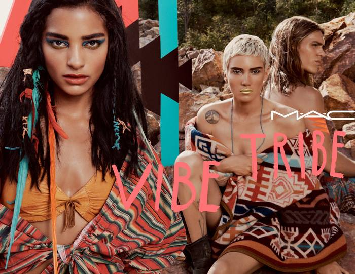 MAC-Vibe-Tribe-Summer-2016-Collection