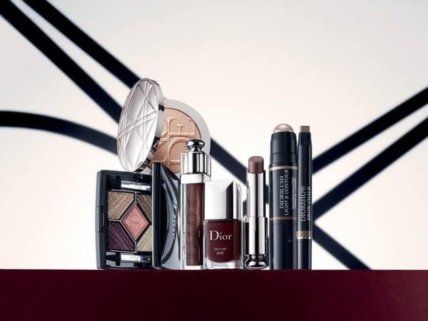 Dior-Skyline-2016-Fall-Collection-1