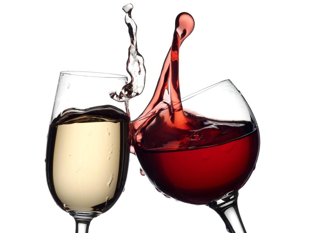 red-white-wine-120111