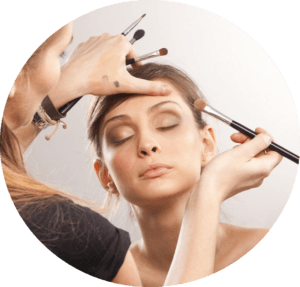 Makeup Jobs Los Angeles Saubhaya Makeup