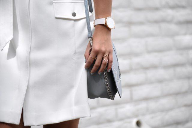 accessory details