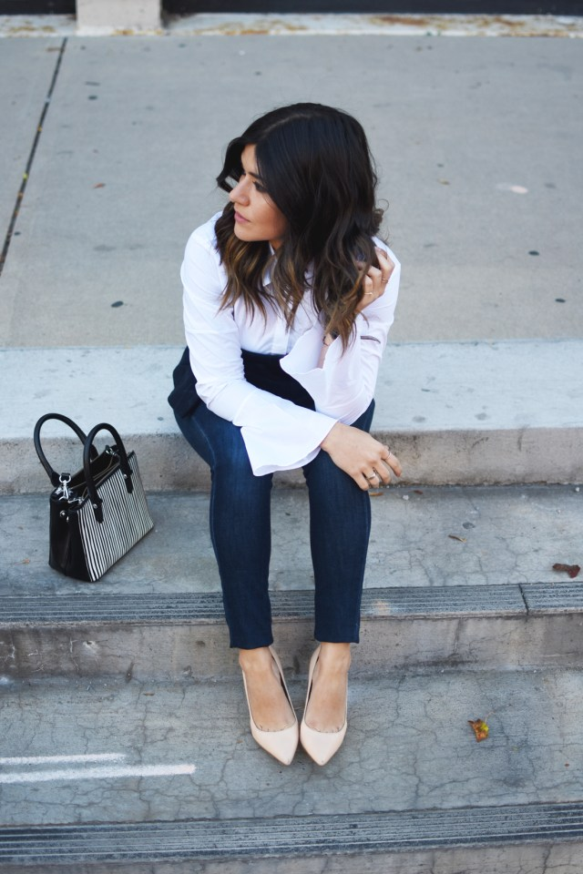 look-of-the-day