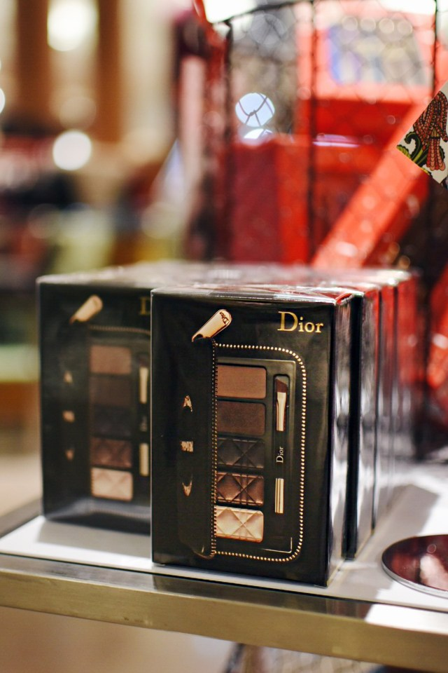 dior-make-up-kit