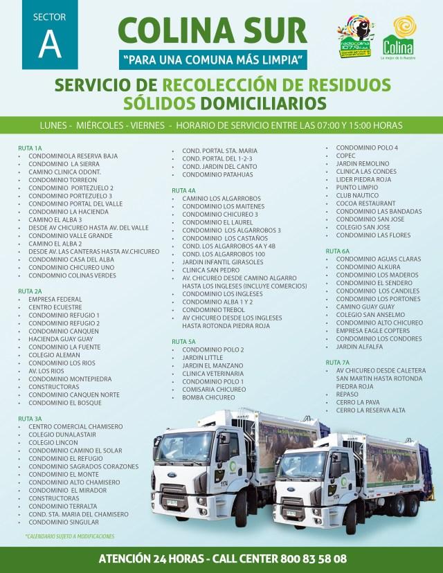 CALENDARIO_RESIDUOS_COLINA_SUR 1