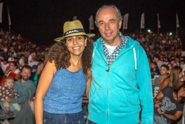 10-F3 Paula Sepulveda, Roberto Delgado mediana