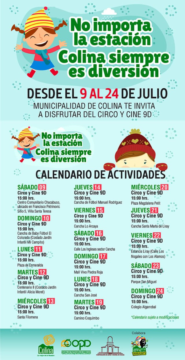 Calendario_tur_invierno