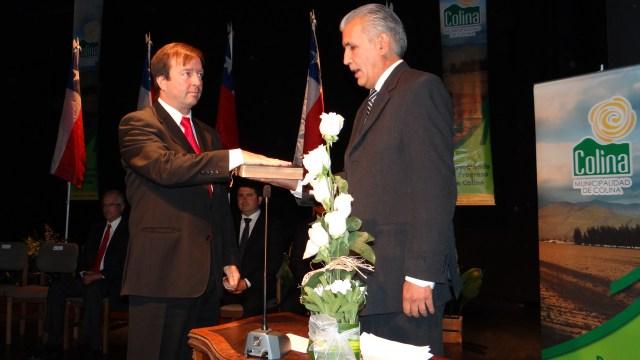 nuevo-concejo-2012-052