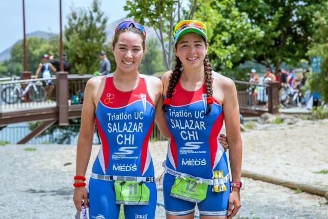08-Foto 6 Catalina y Macarena Salazar