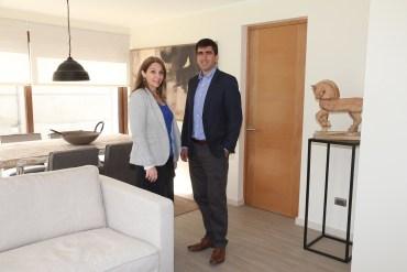 3. Ana María del Río y Eduardo Mella_baja
