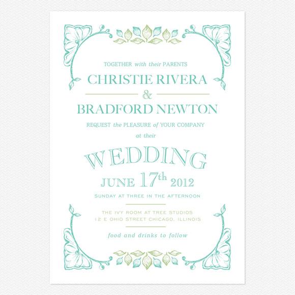 Garden wedding invitation wording paperinvite garden wedding invitation wording guitarreviews co filmwisefo