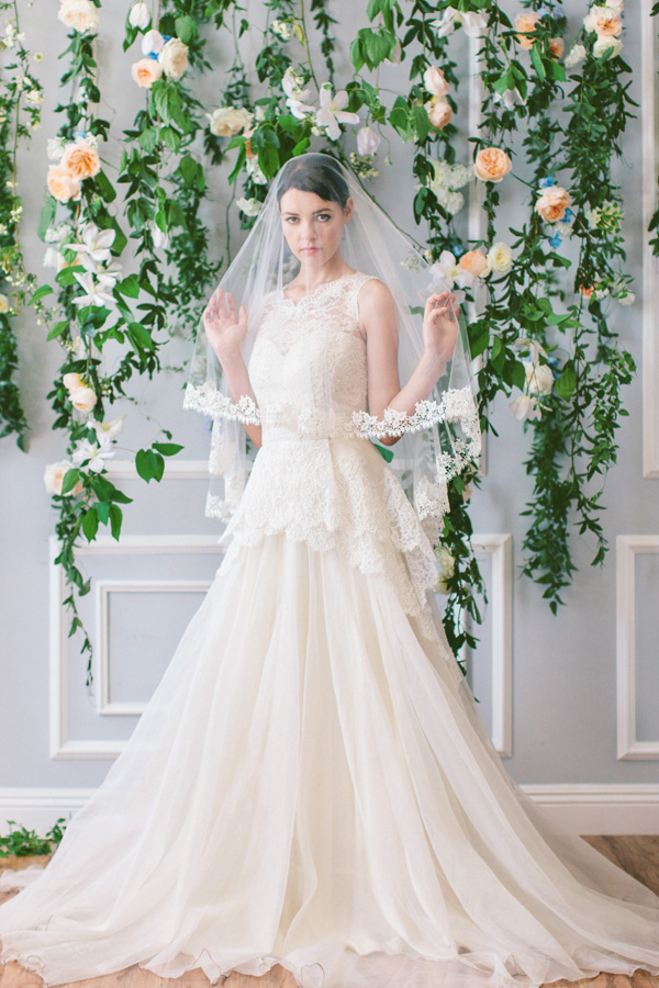 Image result for 1) Bridal Veil / Hair Accessory