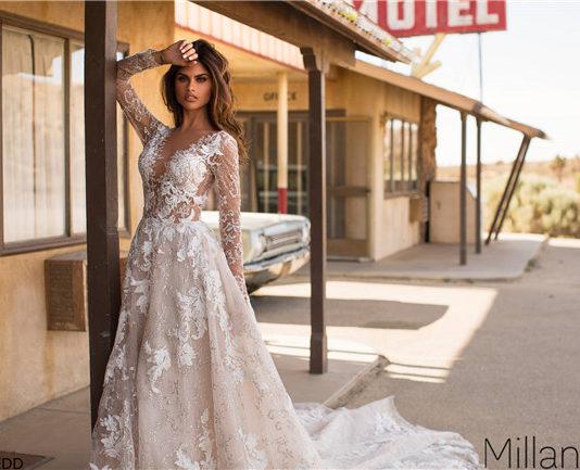A Wedding Blog For Weddings, Fashion And Lifestyle
