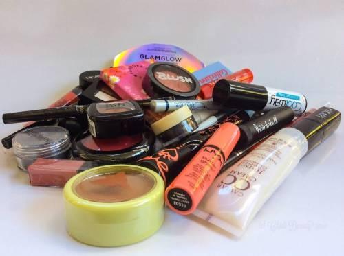 Fast Cosmetics • chidibeauty.com