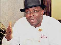 Bayelsa gets N10 billion Paris club refund and Dickson directs immediate Payment of Salary arrears