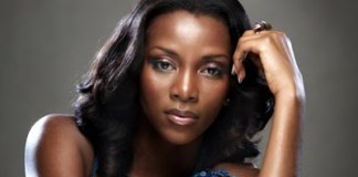 Nollywood star Genevieve Nnaji removed from 'Avengers' cast list