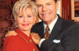 Kenneth Copeland Daily Devotional, November 6 - You're a Winner
