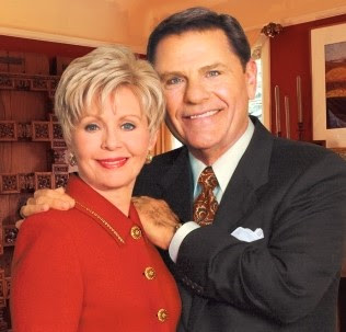 , Kenneth Copeland 24 March 2019 Devotional – Obey Today written