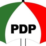 Politics: High-profile defectors'll join us in three weeks – PDP