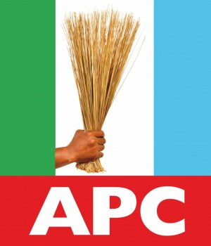 One Killed at Bayelsa APC inauguration