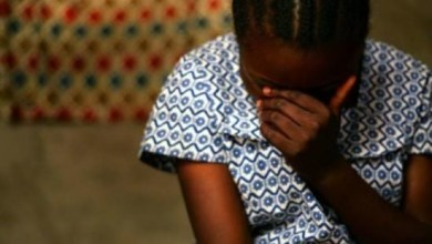 Court remands teenager for defiling minor in Minna