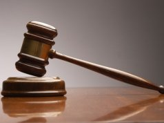 Security guard arraigned for sleeping on duty