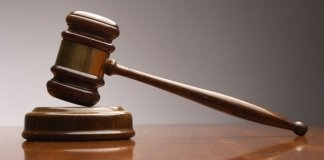 Open Defecation: 28 persons charged to court in Ekiti