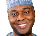 Saraki breaks silence over Atiku's victory at the PDP Primaries