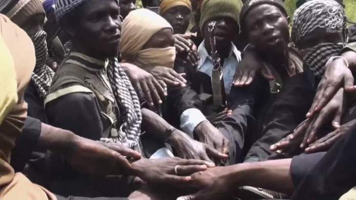 Boko-Haram-flee-to-new-location