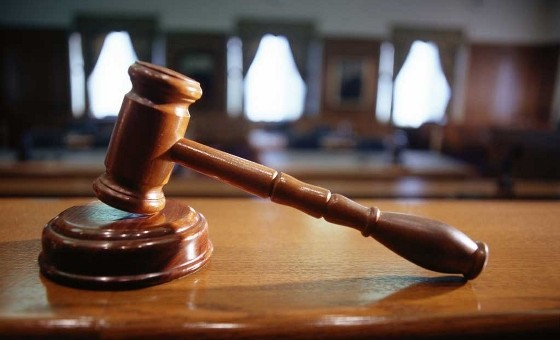 My wife is having sex with my herbalist – Man tells court