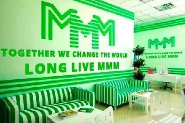 Good News! MMM Nigeria puts smiles on Nigerians, throws party in Abuja