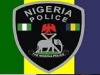 Man beats neighbour to death with charm in Ogun