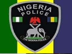 40-year-old robber kills grandfather in Kaduna