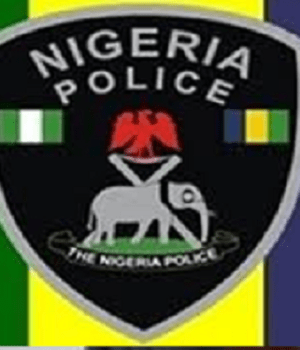 Latest: Inspector kills police superintendent over money, commits suicide