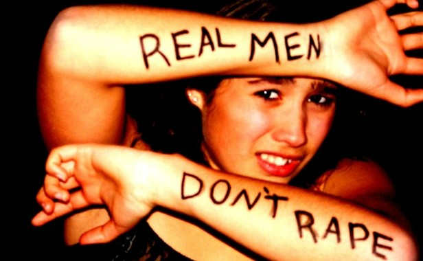 RAPE IN SOUTH AFRICA -Three women rape 26-year-old man for 3days