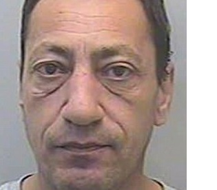 JUSTICE: Jealous Ex Who Murdered A Mum-Of-Three & Dumped Her Nake3d Body By Railway Jailed For Life