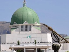2017 budget: National Assembly under attack