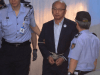 Ex Health Minister Jailed For Role In Corruption Scandal With Samsung