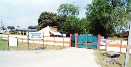 Kidnappers write to another Lagos school, vow to abduct pupils