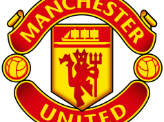 Manchester United the world richest club