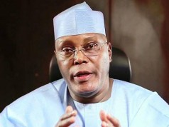 Atiku speaks on Buhari, Aisha, political differences